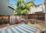 633 Sandside Ct Carlsbad CA-large-014-15-633 Sandside Court-1500x1000-72dpi
