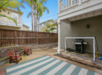 633 Sandside Ct Carlsbad CA-large-015-18-633 Sandside Court-1500x1000-72dpi