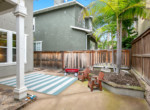 633 Sandside Ct Carlsbad CA-large-016-19-633 Sandside Court-1500x1000-72dpi