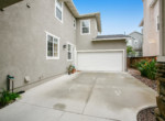 633 Sandside Ct Carlsbad CA-large-028-25-633 Sandside Court-1500x1000-72dpi