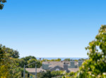 926 Alyssum Rd Carlsbad CA-large-031-15-926 Alyssum Road-1500x1000-72dpi