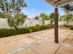 930 Alyssum Rd Carlsbad CA-large-007-14-930 Alyssum Road-1500x1000-72dpi