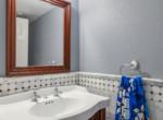 930 Alyssum Rd Carlsbad CA-large-009-10-930 Alyssum Road-1500x1000-72dpi