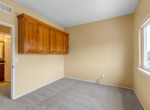 930 Alyssum Rd Carlsbad CA-large-013-5-930 Alyssum Road-1500x1000-72dpi
