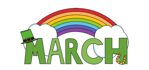 Carlsbad news you can use for March 2020